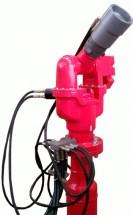 Canhão Monitor de Controle Remoto GMFR-470