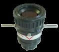 Esguicho Automático Variflux para Canhão Monitor