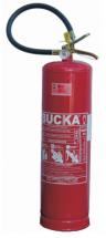 Extintor de Incêndio Portátil Água