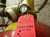 perguntas-comuns-sobre-sistemas-de-halon-thumb