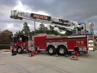 firetruck-686673__340