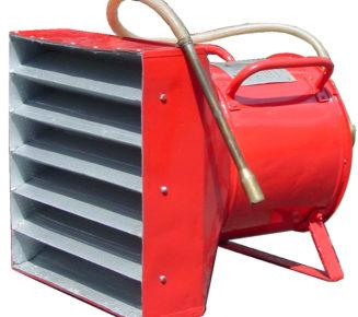 Gerador de espuma de alta pressao MGT