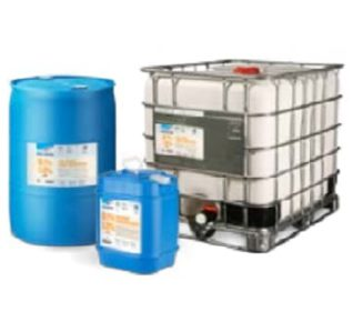 Liquido gerador de espuma classe a